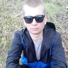 Фотография мужчины Romanys, 25 лет из г. Минск
