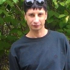 Фотография мужчины Женя, 37 лет из г. Барнаул