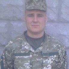 Фотография мужчины Toshuk, 25 лет из г. Кировоград