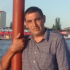 Фотография мужчины Стьопа, 31 год из г. Николаев