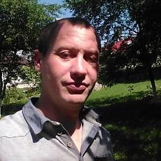 Фотография мужчины Magnat, 34 года из г. Одесса