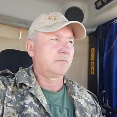 Фотография мужчины Nemec, 51 год из г. Астана
