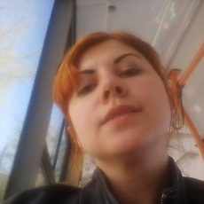 Фотография девушки Оля, 32 года из г. Курск