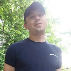 Фотография мужчины Толя, 32 года из г. Барановичи