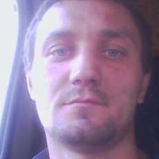 Фотография мужчины Ааааааааааа, 30 лет из г. Красноярск
