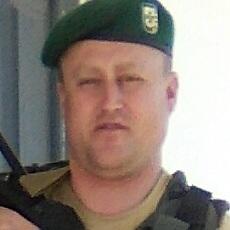 Фотография мужчины Толянк, 35 лет из г. Могилев-Подольский