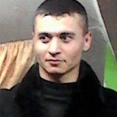 Фотография мужчины Паша, 30 лет из г. Новокузнецк