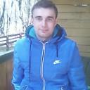 Сергей, 22 года