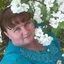 Аленка, 27 лет