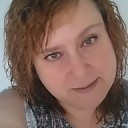 Тина, 40 лет