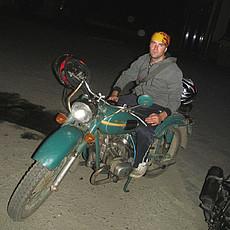 Фотография мужчины Sergey, 27 лет из г. Белокуриха