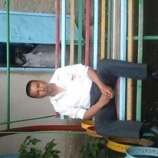 Фотография мужчины БУСТОН, 38 лет из г. Бишкек