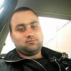 Фотография мужчины Артем, 23 года из г. Дзержинск (Донецкая Обл)