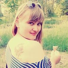 Фотография девушки Jena, 22 года из г. Ровно