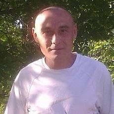 Фотография мужчины Виталий, 36 лет из г. Первомайск