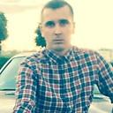 Григорий, 25 лет