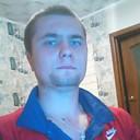 Вова, 22 года