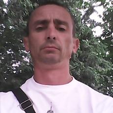 Фотография мужчины Дима, 35 лет из г. Ивано-Франковск