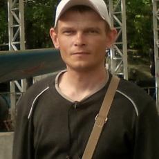 Фотография мужчины Андрей, 34 года из г. Мозырь
