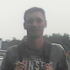 Фотография мужчины Слава, 21 год из г. Тернополь