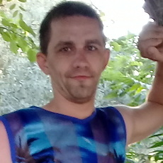 Фотография мужчины Alpooh, 31 год из г. Новочеркасск