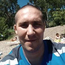 Фотография мужчины Александр, 30 лет из г. Иркутск
