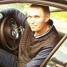 Фотография мужчины Федя, 40 лет из г. Ульяновск