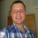 Виталя, 24 года