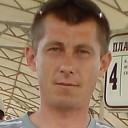 Анатолий, 38 лет