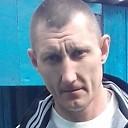 Евгений, 37 лет