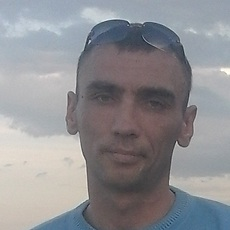 Фотография мужчины Санечек, 32 года из г. Москва