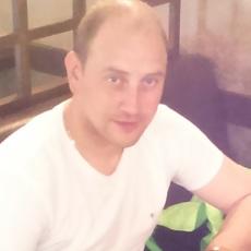 Фотография мужчины Саша, 32 года из г. Санкт-Петербург