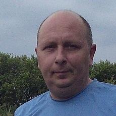 Фотография мужчины Геннадий, 42 года из г. Стаханов