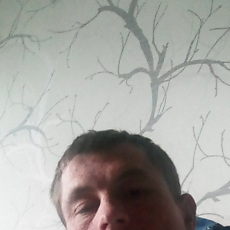 Фотография мужчины алексей, 30 лет из г. Москва