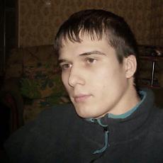 Фотография мужчины Stik, 29 лет из г. Львов