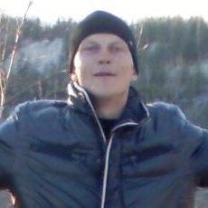 Фотография мужчины Руслан, 32 года из г. Житомир