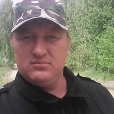 Фотография мужчины Иванов Дмитрий, 30 лет из г. Курган