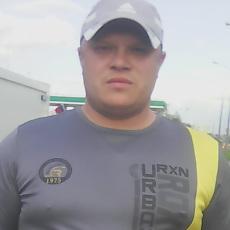 Фотография мужчины Руслан, 30 лет из г. Курск