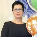 Люси, 50 лет