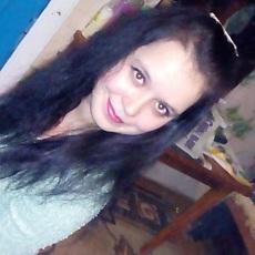 Фотография девушки Наташа, 21 год из г. Могилев