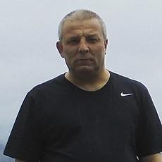 Фотография мужчины Alexander, 46 лет из г. Обнинск