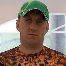 Фотография мужчины Vova, 34 года из г. Ровно