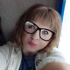 Фотография девушки Толькотвоя, 31 год из г. Могилев