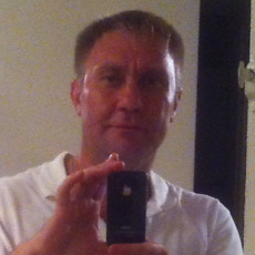 Фотография мужчины Сергей, 44 года из г. Пермь