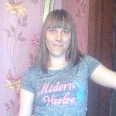 Фотография девушки Жасмин, 32 года из г. Хабаровск