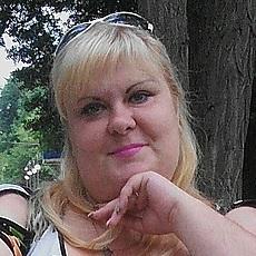 Фотография девушки Элла, 29 лет из г. Авдеевка