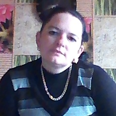 Фотография девушки Ангелина, 33 года из г. Столбцы