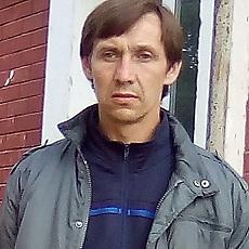 Фотография мужчины Витя, 40 лет из г. Речица