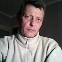pavel, 46 лет