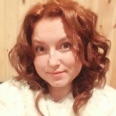 Фотография девушки Тихоня, 23 года из г. Смела